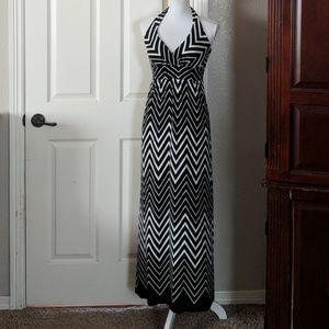 Soma maxi dress size xs